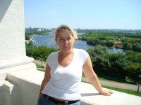 Olga Semenova, 1 декабря , Тверь, id43098462