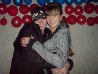 Мария Егорова, 25 декабря 1983, Котельниково, id74637739