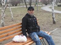 Хуршид Камилов, 2 февраля 1984, Пермь, id101825654