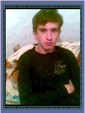 Павел Терентьев, 4 сентября , Краснодар, id102841046