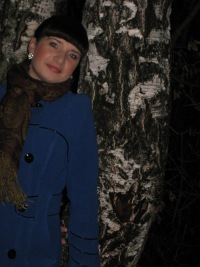 Анастасия Кардашова, 21 октября , Калинковичи, id113744500