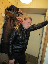 Геннадий Чумаченко, 7 ноября , Москва, id127507200