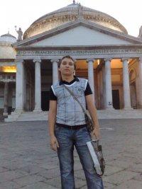 Олег Дубравский, 29 августа , id31591977