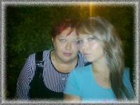 Светлана Захарова, 27 октября , Самара, id53377383