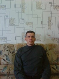 Александр Булычев, Шадринск, id84406810