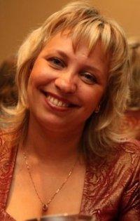 Татьяна Степанова, 5 июня 1976, Северодвинск, id23433317