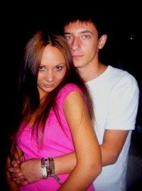 Андрей Smol, 5 декабря 1990, Уфа, id23482007