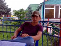 Maga Sokaev, 25 сентября , Грозный, id37695552