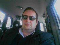 Вадим Одинцов