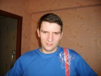Илья Колянов, 26 ноября 1992, Москва, id41043749