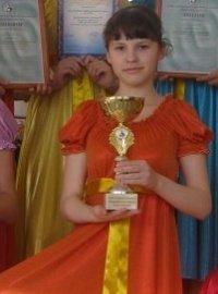 Ирина Пшеничникова, 28 апреля , Москва, id78107674
