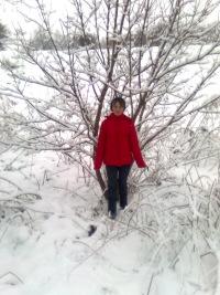 Наташа Якимчук, Москва, id125506757