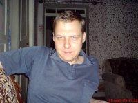 Gennadiy Nadeshin, 5 июня 1978, Волгоград, id45336036