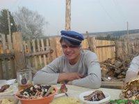 Михаил Лисов, 30 июня 1984, Альметьевск, id51147587