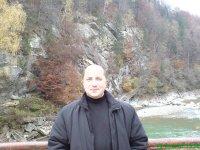 Віталік Яворський, Рахов, id83210297
