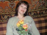 Ирина Сажина, Братск, id85104009