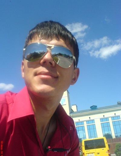 Алим Насруллаев, 22 мая 1990, Джанкой, id32609356