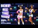 Beat all the Odds - S3RL ft Kitty Lovely