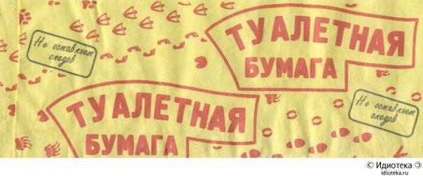 http://cs87.vkontakte.ru/u123335/12003915/x_1f56cc0c.jpg