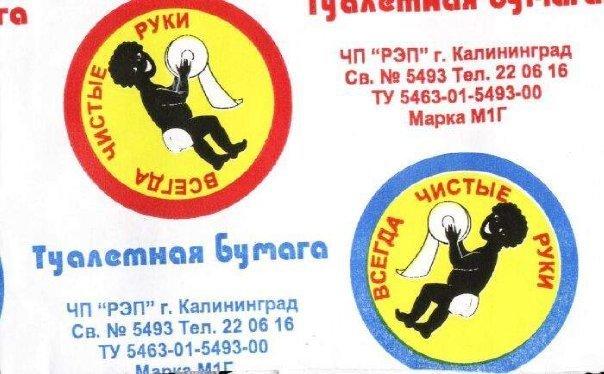 http://cs87.vkontakte.ru/u123335/12003915/x_ed0079f1.jpg
