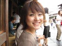 Asami Matsuda