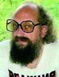 Анатолий Выссерман