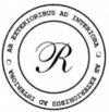 Кафедра философии религии и религиоведения Философского факультета МГУ