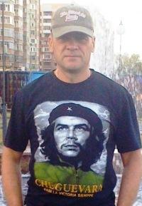 Олег Сидорчик, 8 марта 1982, Тюмень, id106704881
