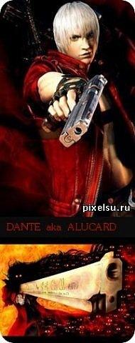 Алекс Кортез, 5 марта , Одесса, id107548326