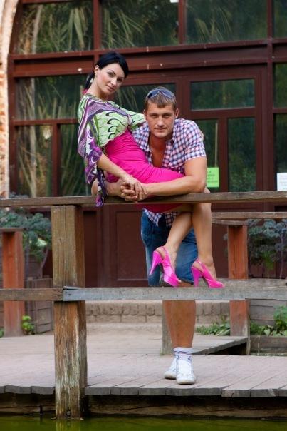 http://cs870.vkontakte.ru/u1738956/93374235/x_6dea16c6.jpg