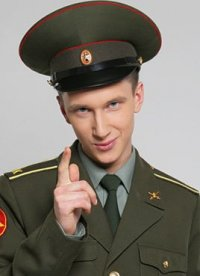 Сергей Кадет, 8 августа , Москва, id70602689
