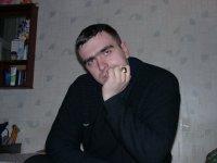 Евгений Ткаченко, 4 октября 1989, Анжеро-Судженск, id88941927