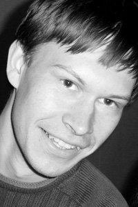 Денис Шаталов, 19 ноября 1985, Москва, id908768
