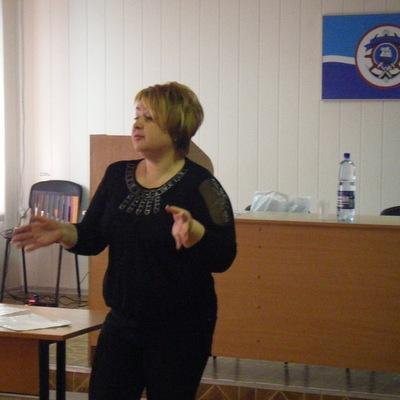 Марина Арабаджин(Вотякова), 5 марта , Запорожье, id26350471