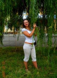 Екатерина Тимошина, 20 октября 1989, Орел, id100632735