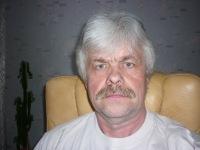 Александр Иванов, 3 февраля , Москва, id110319041