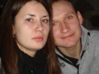 Вадим Труфанов, 10 января , Заславль, id131225642