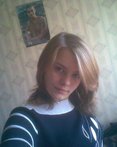 http://cs871.vkontakte.ru/u17793553/41997019/x_df7d7af9.jpg