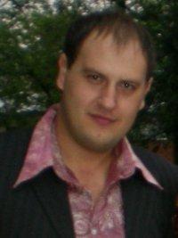 Павел Шилов, 31 июля 1992, Днепропетровск, id39594234