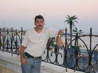 Сергей Вернигора, 20 июня , Витебск, id83663318