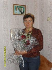 Елена Звонова, 28 мая 1995, Шадринск, id98096665