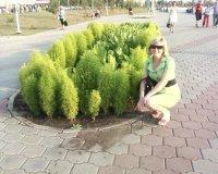Татьяна Каратаева, 5 августа , Омск, id100311549