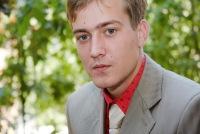 Александр Кононенко, 9 августа , Яготин, id112206846