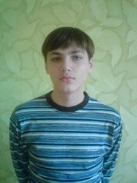 Аким Федосюк, Кобрин, id120585743