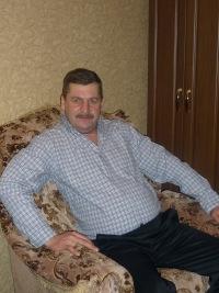 Сергей Голомедов, 5 марта , Семилуки, id122579198