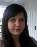 Еріка Гардубий, 23 июня , Новороссийск, id124968435