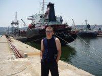 Aleksey Kurajevs, 4 февраля 1986, Хабаровск, id40270356
