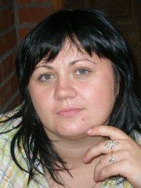 Ирина Моховикова, 25 ноября 1982, Павловская, id45238706