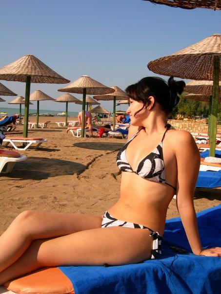 http://cs872.vkontakte.ru/u5159424/9442508/x_22e6b53c.jpg