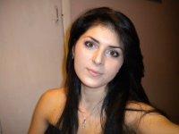 Инна Мордвинцева, 20 февраля 1991, Киев, id81435315